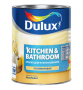 1l_dulux_kitchen&b_bs