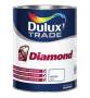 1l_dulux_trade_diamond_bs