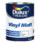 1l_dulux_trade_vinyl_matt_bs