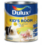 2_5l_dulux_kids_room