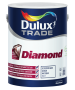 5l_dulux_trade_diamond_ob