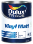 5l_dulux_trade_vinyl_matt_bs