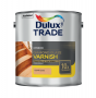 dulux_trade_diamond_glaze